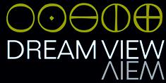 dreamview.dk - My View